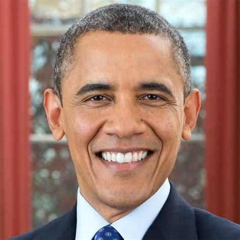 barack obama net worth  height age bio  facts