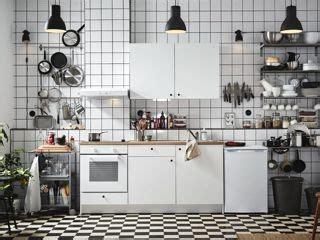 cuisine ikea maroc catalogue ikea maroc 2018 général
