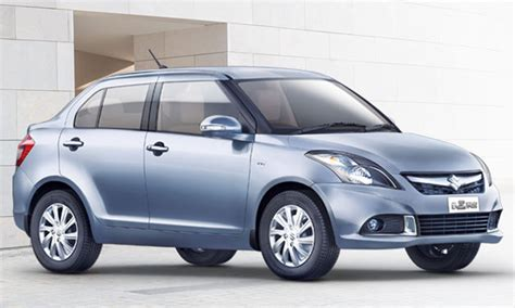 Maruti Swift Mileage In City And On Highway Electric Car
