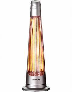 Chauffage Exterieur Petrole : chauffage d 39 ext rieur chauffage d 39 ext rieur rayonnement ~ Premium-room.com Idées de Décoration