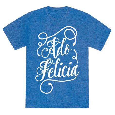 Bid You Ado by Human Ado Felicia Clothing