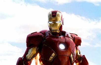 Iron Mark Tony Stark Suits Fan Fanpop