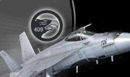canadian air f a 18 409 quot nighthawks quot for fsx