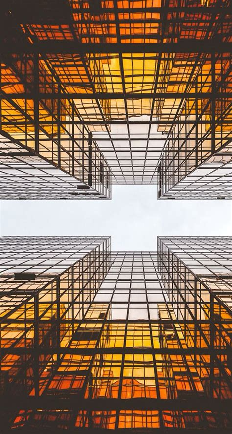 You can download iphone wallpaper, adroid wallpaper, nokia wallpaper, desktop wallpaper, samsung wallpaper, black wallpaper, white wallpaper with wide, hd, standard, mobile ratio,mobile phone sizes. #abstract #wallpaper #phone #iphone #architecture #buildings #glass | Architecture photography ...