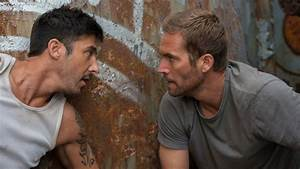 Brick Mansions Review: Par for the Kourse - CraveOnline