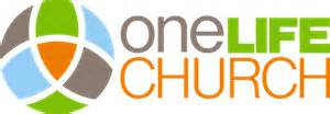 one church in springfield mo 102 | WebHeader