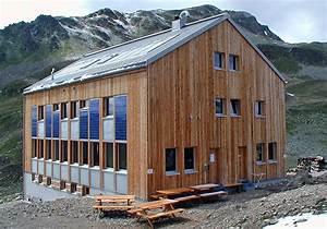 Solarthermie Selber Bauen : warmwasser selbst erzeugen solarthermie mit solaranlagen heizen und warmwasser erzeugen ~ Whattoseeinmadrid.com Haus und Dekorationen
