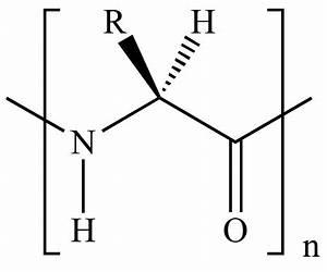 Illustrated Glossary of Organic Chemistry - Monomer