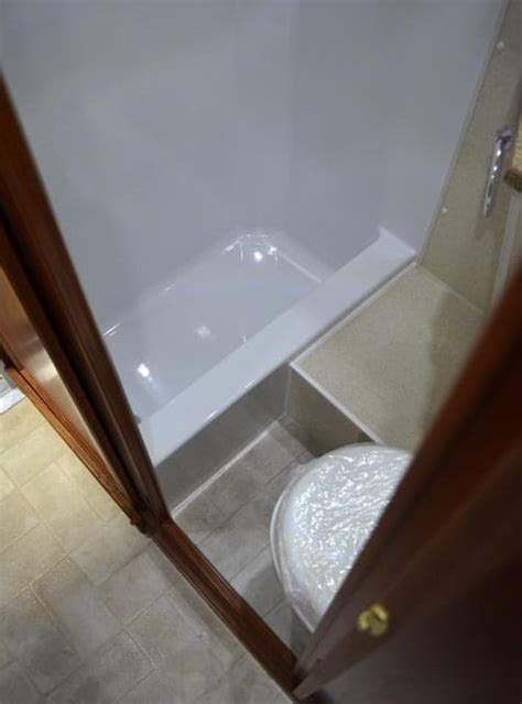 northern lite   rr dry bath review