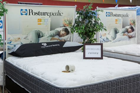 the mattress place photo gallery the mattress place knoxville s premier