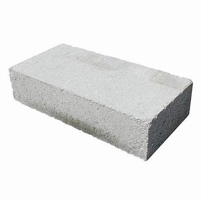 Concrete Block Blocks Cinder Depot