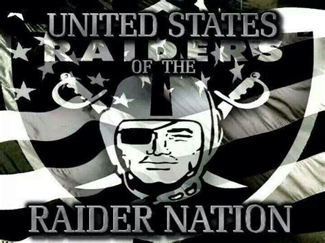 Raider Nation Memes - 17 best images about oakland raiders on pinterest oakland raiders raiders fans and pub signs