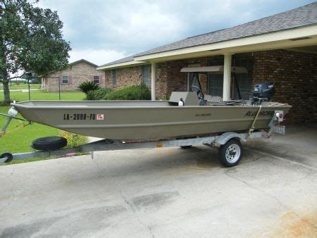 Crestliner Bowfishing Boat For Sale by Types Of Boats With Cabins Diy Fishing Boat Used Flat