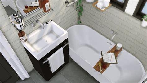 mxims sveta bathroom sims  downloads