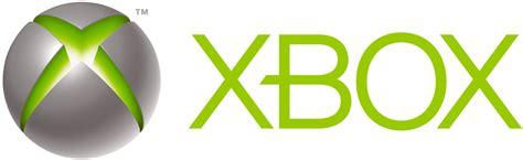 xbox logo xbox logopedia fandom powered by wikia