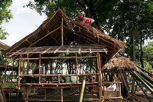 Was Kostet Ein Haus Bauen : was kostet ein haus auf den philippinen hausidee ~ Lizthompson.info Haus und Dekorationen