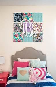 Best diy teen room decor ideas on easy