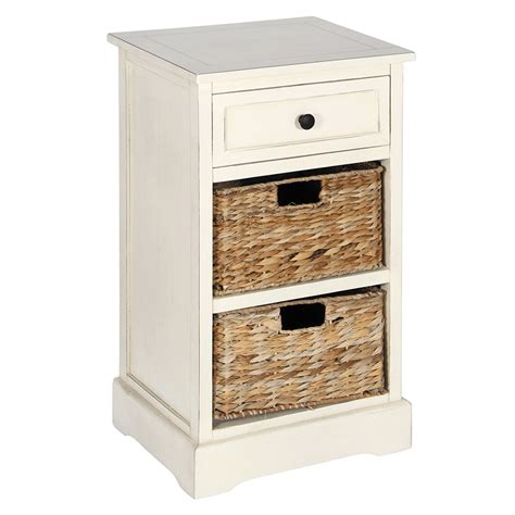 best wood for cabinet drawers wooden storage drawers small best storage design 2017