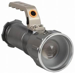 Lampe Torche Led Ultra Puissante : les meilleures torches led ultra puissantes comparatif ~ Melissatoandfro.com Idées de Décoration