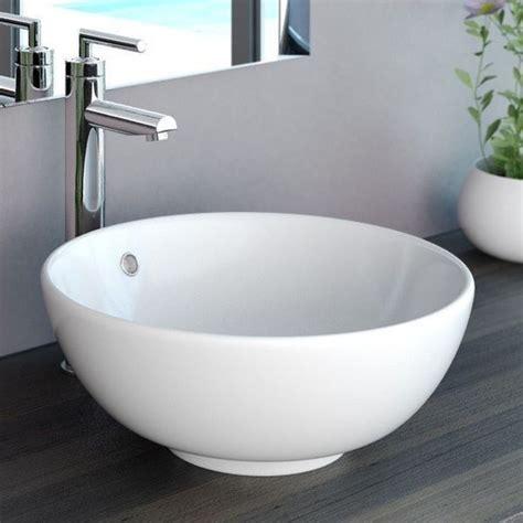Für Waschbecken by Waschtisch Rund Bestseller Shop F 252 R M 246 Bel Und Einrichtungen