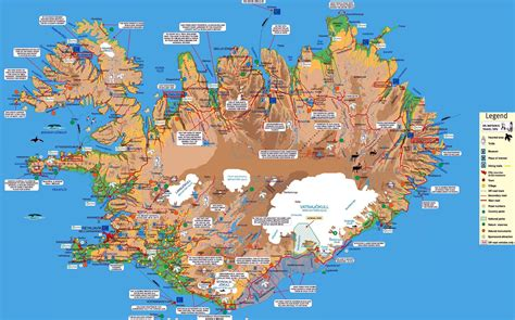 iceland dimensions iceland maps printable maps of iceland for download