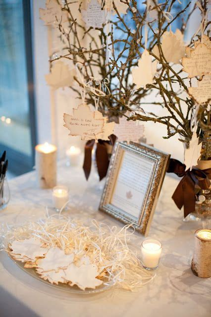 steal  pride  cultural wedding traditions  absolutely love topweddingsitescom