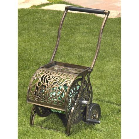 garden hose ends liberty garden products decorative non