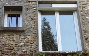 La Maison Du Volet : le volet roulant sans fil solaire blog de orion menuiserie ~ Melissatoandfro.com Idées de Décoration