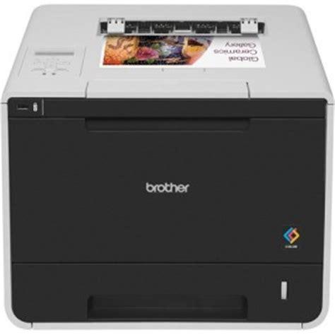 best laser color printer best color laser printer 2015 image 3056120 by