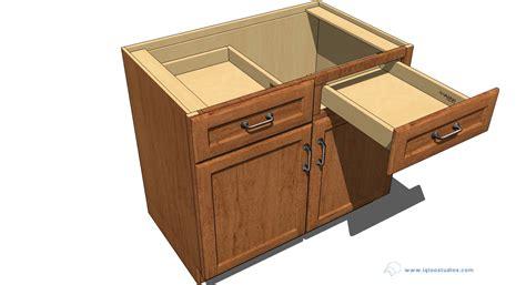 thomasville cabinets price list furniture make a wonderful kitchen by using kraftmaid