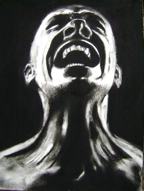 pin  lena  emotions pinterest rage grief