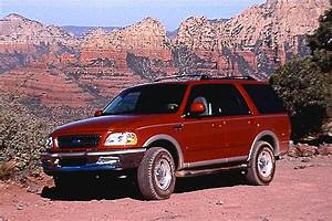 34 2001 Ford Expedition Parts Diagram