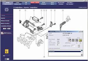 Code Defaut Renault Df : defaut df301 laguna2 page 2 ~ Gottalentnigeria.com Avis de Voitures