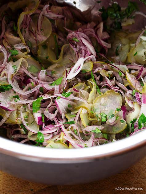 recette de oliver sur cuisine tv boeuf stroganoff recette sur le gourmand du dimanche