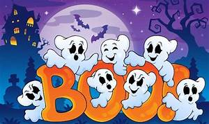Disney Halloween Wallpaper Ideas