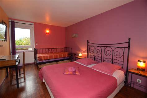 chambre d hotes ille et vilaine chambre d h 244 tes couleurs de mer 224 cancale haute bretagne