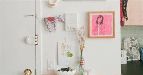 arredare piccoli ingressi 10 idee per arredare ingressi piccoli home shabby home