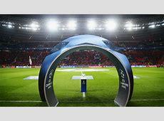 Uefa Champions League Wallpaper 73+ images