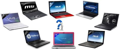choisir ordinateur de bureau choisir un ordinateur portable les critères déterminants