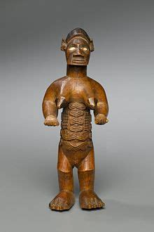 bembe people wikipedia