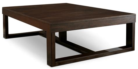 brown and area rugs watson coffee table the brick