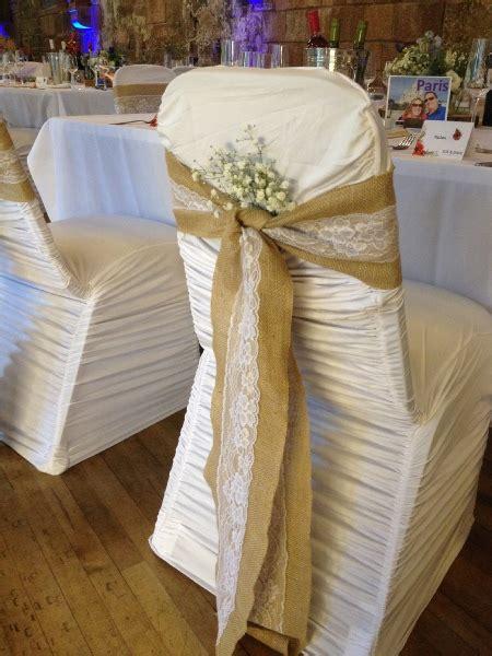chair cover designs hire carlisle cumbria lake