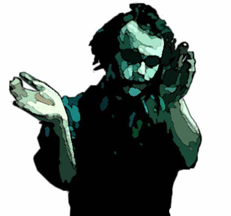 Also, i'm glad they've recently brought out better icons for a. Free Joker Art Pictures, Download Free Clip Art, Free Clip ...