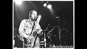 Eddie Harris - Listen Here - YouTube