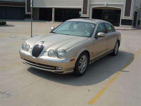 pictures 2003 jaguar s type 2003 jaguar s type pictures cargurus
