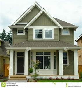 Sage Green Exterior Paint Combinations Best Including