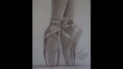 como desenhar sapatilhas youtube