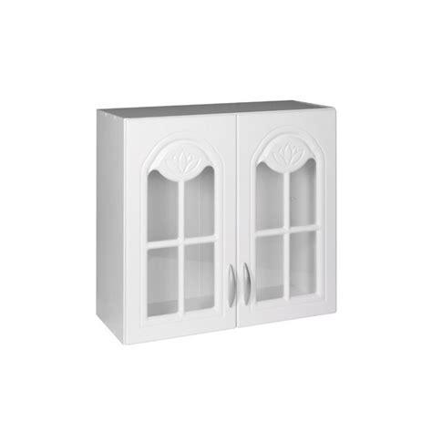 meuble cuisine melamine blanc meuble cuisine melamine blanc simple elements bas start meuble de cuisine bas avec plan de