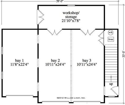 garage floorplans diy free 3 car garage floor plans plans free