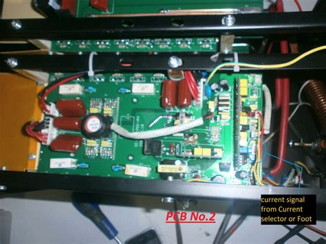 wiring diagram  wse  tig welder
